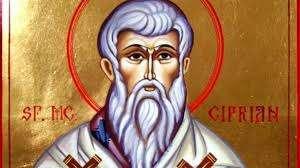 oraciones a san cipriano para desesperar