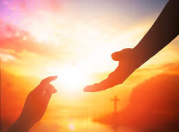 salve y gloria