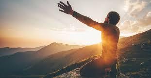 padre nuestro y gloria